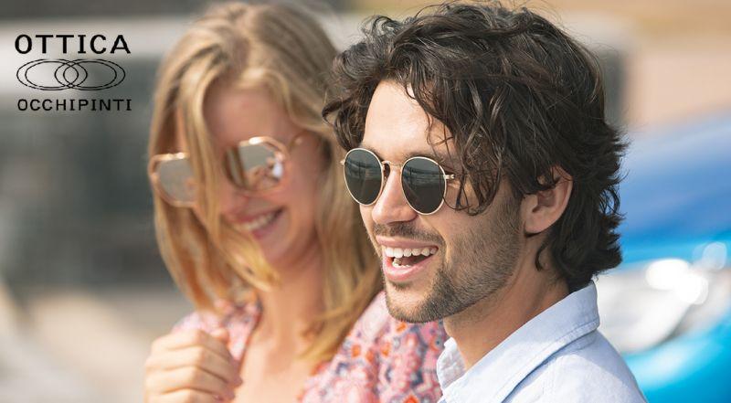 offerta occhiali moda ragusa - occasione occhiali da sole Ragusa