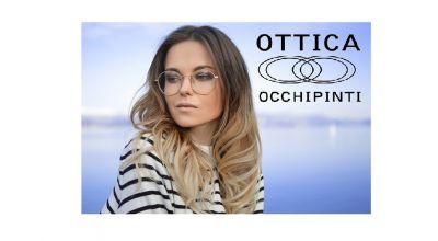 ottica occhipinti offerta occhiali da vista occasione lenti graduate ragusa