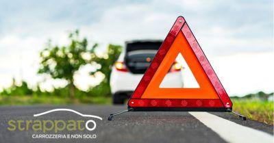 offerta soccorso stradale auto e moto ancona occasione recupero auto in panne ancona