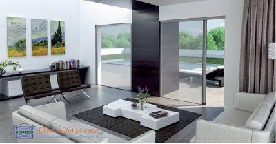 demaco offerta realizzazione porte finestre teramo occasione installazione portoni blindati