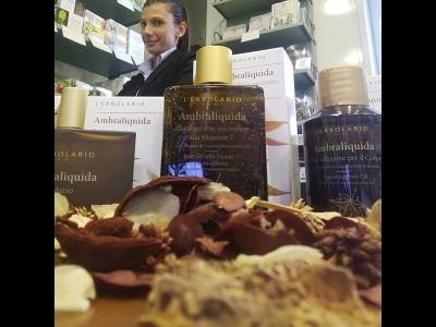 offerta olio vellutante bagnoschiuma profumo promozione olio vellutante bagnoschiuma profumo