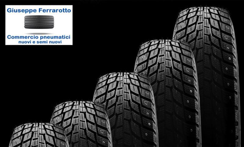 Offerta pneumatici suv continental michelin catanzaro - promo rivenditore bridgestone lamezia