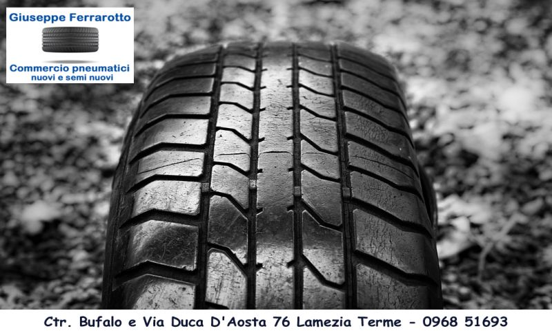 Offerta pneumatici carrello elevatore muletto catanzaro - pneumatici mezzi industriali bobcat