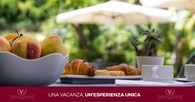 hotel villa damato offerta albergo tre stelle palermo