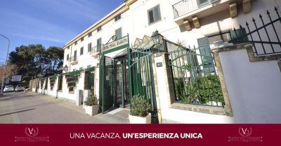 hotel villa damato offerta parcheggio gratis hotel palermo