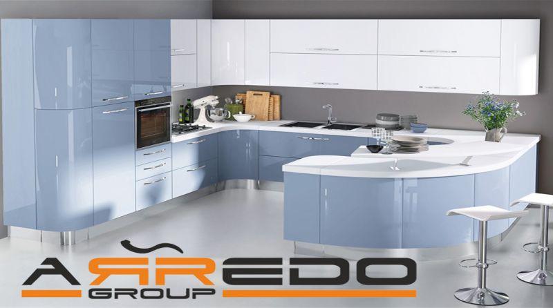 Offerta arredamento divano cucina componibile catanzaro - promo manutenzione restauro curinga