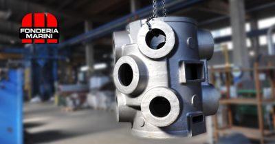 fonderia marini conozca la empresa italiana especializada en fundici n laminar de hierro
