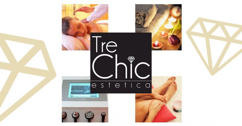 offerta massaggi dimagranti rassodanti ionoterapia ancona - occasione cromoterapia trattamenti viso corpo anti age ancona