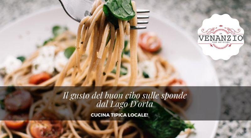 Occasione menù con pesce di lago a Novara a Vercelli – Vendita pizzeria con forno a legna a Novara a Vercelli
