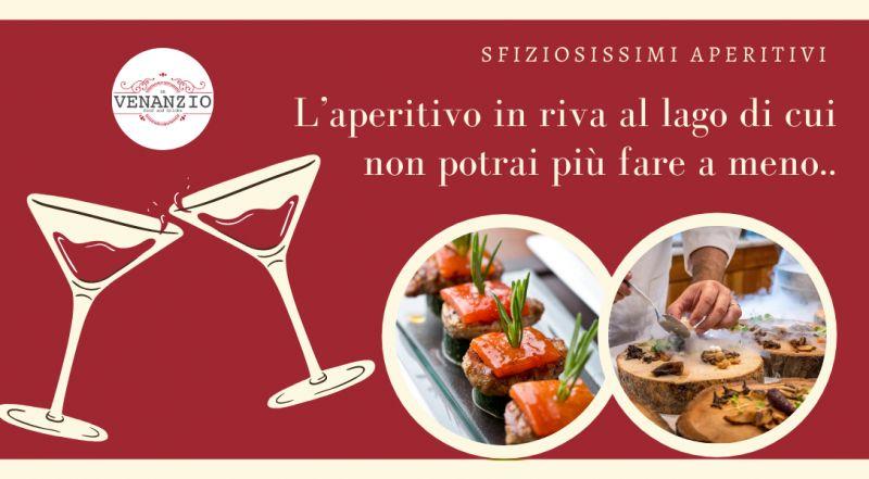 Offerta ristorante che serve aperitivi in riva al lago a Novara a Vercelli – occasione aperitivi di pesce all'aperto a Novara a Vercelli