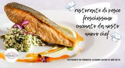 occasione ristorante di pesce con posti all esterno sulle sonde del lago a vercelli a novara offerta ristorante di pesce di lago con esterno a vercelli a novara