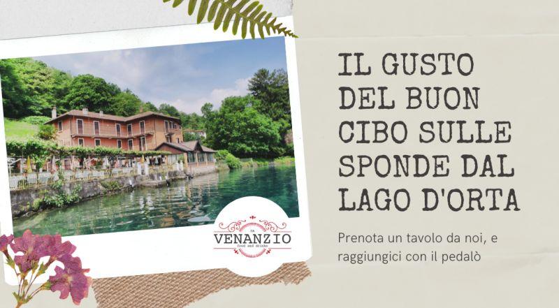 Occasione ristorante e pizzeria con posto esterno a Novara a Vercelli – offerta ristorante elegante con plateatico esterno a Vercelli a Novara