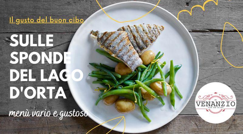 Offerta occasione ristorante con ampio dehor a Novara e a Vercelli – occasione ristornate in riva al lago d'orta a Vercelli a Novara