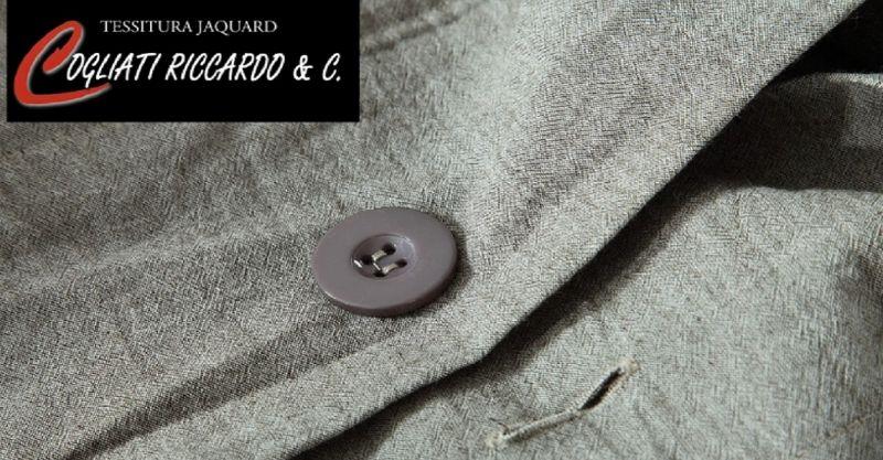 TESSITURA COGLIATI - offerta lavorazione e vendita all'ingrosso di tessuti per l'abbigliamento
