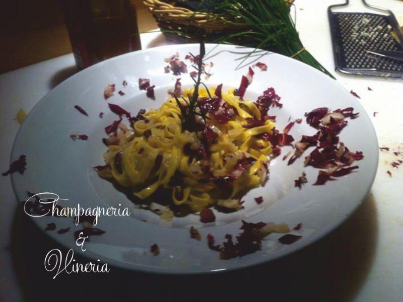 CHAMPAGNERIA & VINERIA offerta pranzo di lavoro raffinato – promozione pausa pranzo genuina