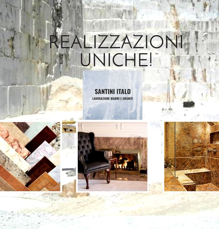 Offerta lavorazione Marmi e Graniti Parma - Occasione lavorazioni taglio  pietre Parma