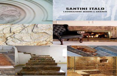 lavorazioni artigianali in marmo e granito parma sgrossatura e lucidatura marmi parma