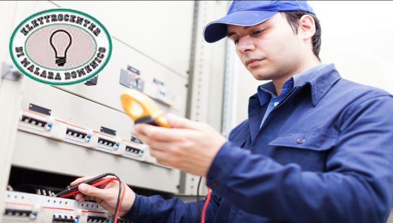 Offerta installazione impianto elettrico reggio calabria - manutenzione impianto fotovoltaico