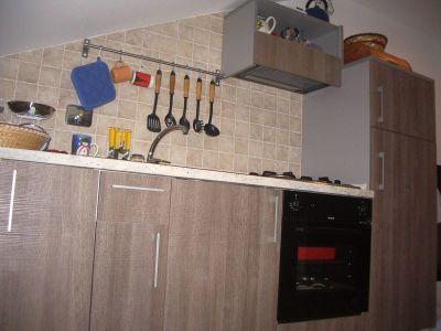offerta accessori per cucina