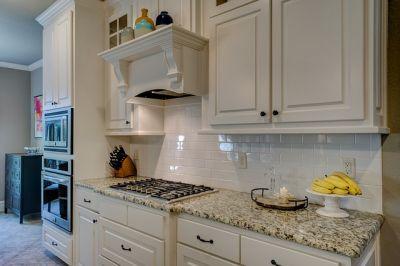 offerta elettrodomestici per cucina