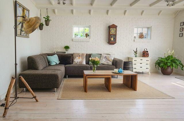 3 locali in vendita novara-agenzia-immobiliare-novara-occasione-affitti-vendite-immobili