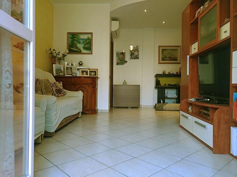 3 locali in vendita a novara-occasione-affitti-vendite-immobili- la fenice immobiliare novara