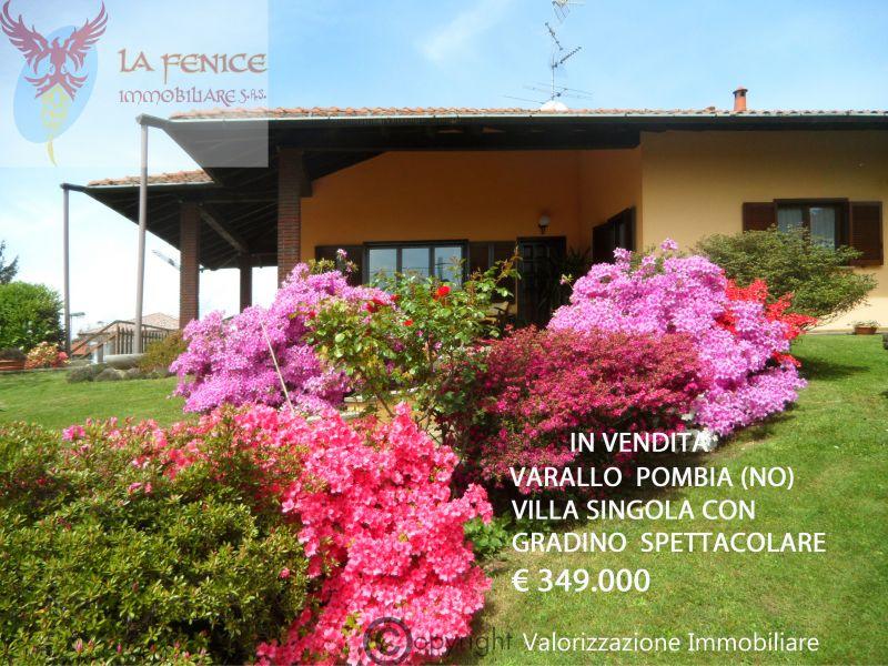 villa singola-lago-offerta-agenzia-immobiliare-novara-occasione-affitti-vendite-immobili