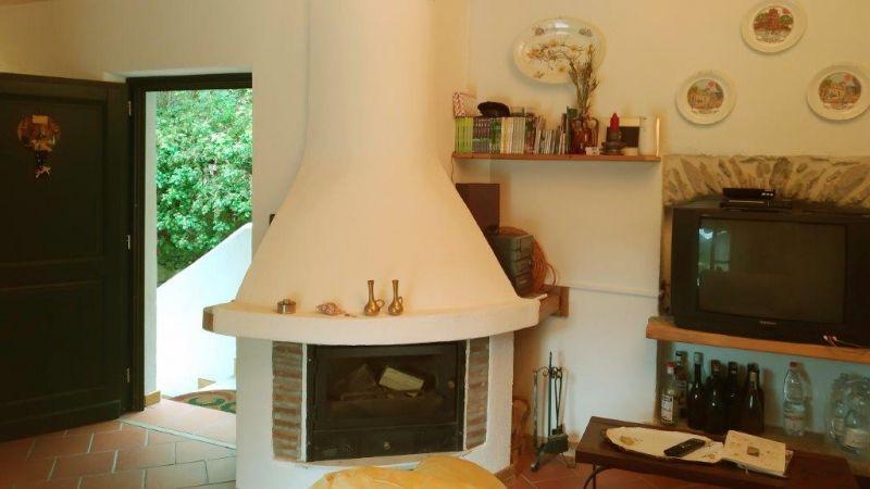casa indipendente in vendita Albenga liguria