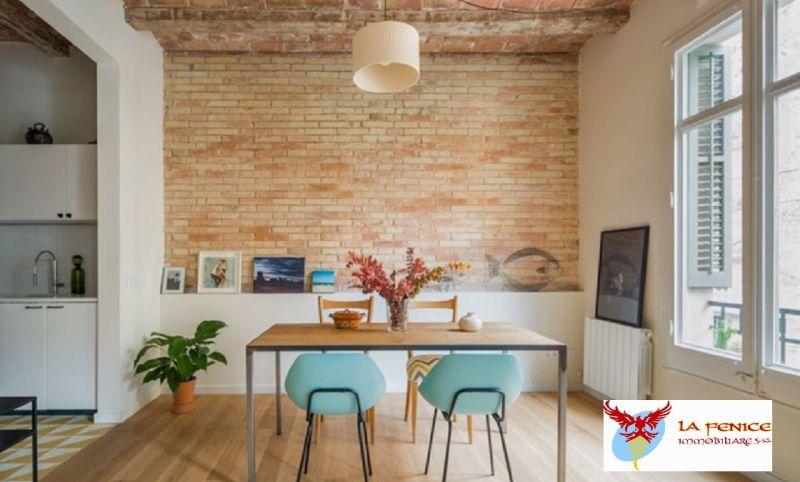 offerta casa indipendente con giardino Novara