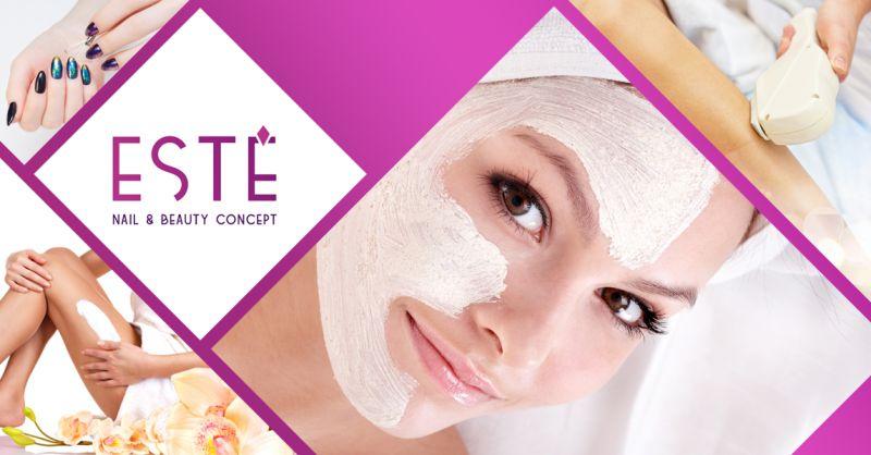 Offerta Make up Trucco semipermanente - Occasione Massaggi Drenanti Microdermabrasione LPG Endermologie