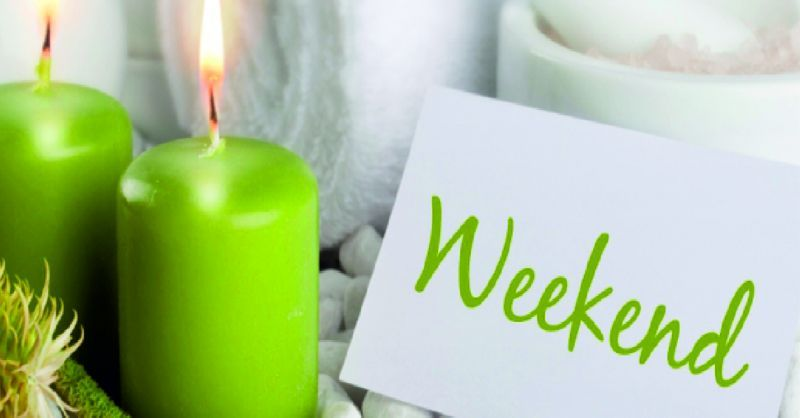 offerta weekend relax hotel giulianova - promozione fine settimana hotel provincia teramo