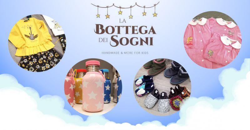 offerta giocattoli bambini tessuto cartone lilliputen - occasione giochi tavola haba accessori cameretta 3SPROUTS zaini affenzahn