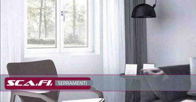 offerta vendita infissi in legno parma occasione montaggio finestre in pvc parma