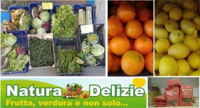 offerta prodotti biologici ancona frutta fresca di giornata verdura a km0 norcineria