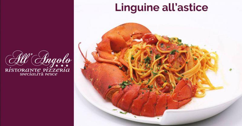Offerta mangiare specialità a base di pesce Vicenza - Occasione migliore pizzeria di Vicenza