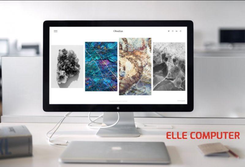 ELLE COMPUTER offerta riparazioni mac apple - promozione ripristino macbook