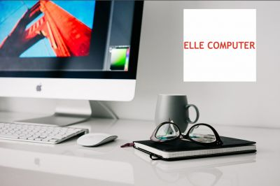 elle computer offerta assistenza installazione computer aziende promo configurazione desktop
