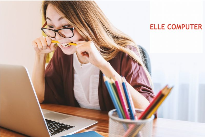 ELLE COMPUTER offerta assistenza computer a domicilio - promo formattazione pc cornaredo