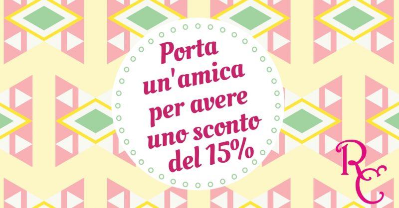 Offerta trattamento estetico Udine - Occasione promozione trattamenti estetici Udine