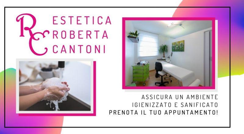 Offerta estetista professionale a Udine – Occasione depilazione definitiva a Udine