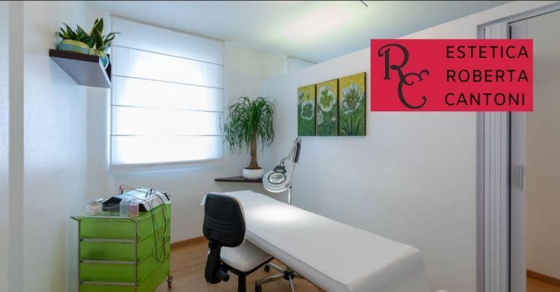offerta trattamenti di estetica professionale udine - occasione centro di estetica udine