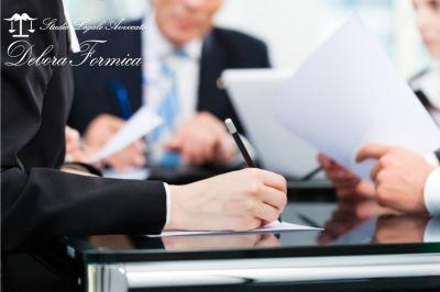 formica avvocato debora promozione amministratore di sostegno minori disabili anziani ferrara