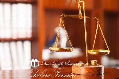 formica avvocato debora promozione diritto successioni offerta controversie ereditarie ferrara