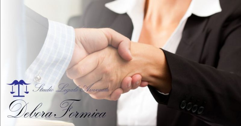 AVVOCATO FORMICA - Offerta consulenza specializzata per il diritto dei consumatori Ferrara