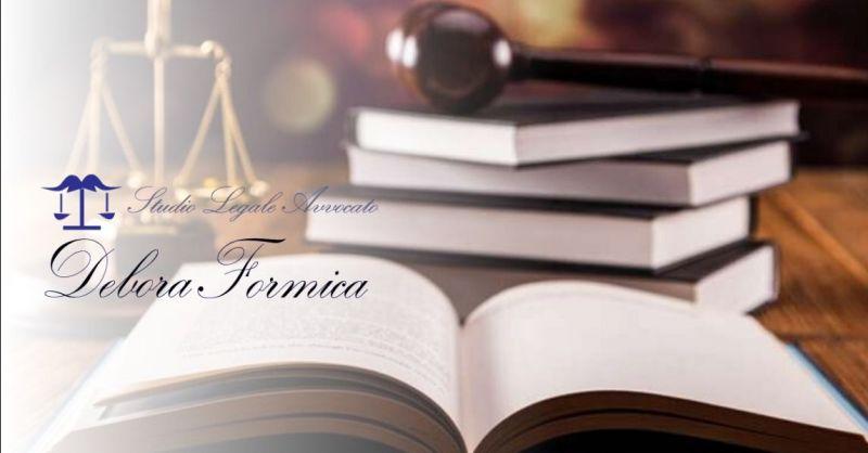 Offerta avvocato specializzato in diritto fallimentare Ferrara - specialista istanze fallimentari