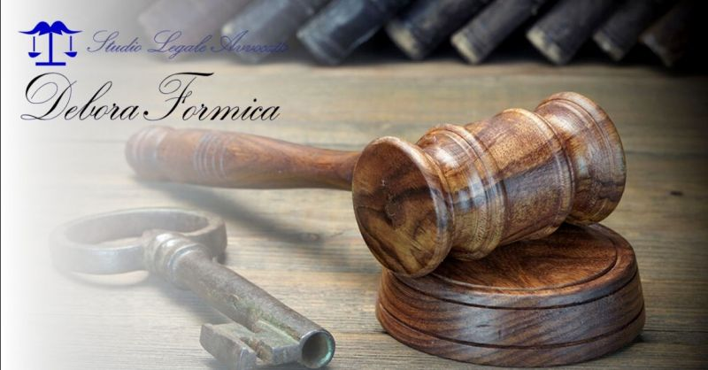 Offerta avvocato per successione ereditaria - occasione consulenza per gestione eredità Ferrara