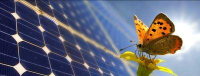 e mad solution offerta risparmio energetico promozione energia rinnovabile teramo