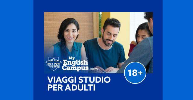 ASEI SCHOOL - offerta viaggi studio adulti malta inghilterra irlanda usa