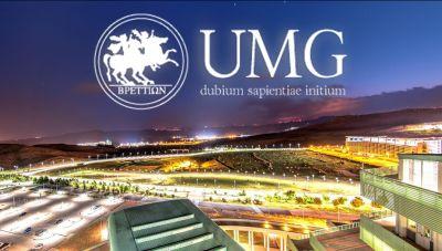 universita magna grecia catanzaro corsi laurea triennale magistrale