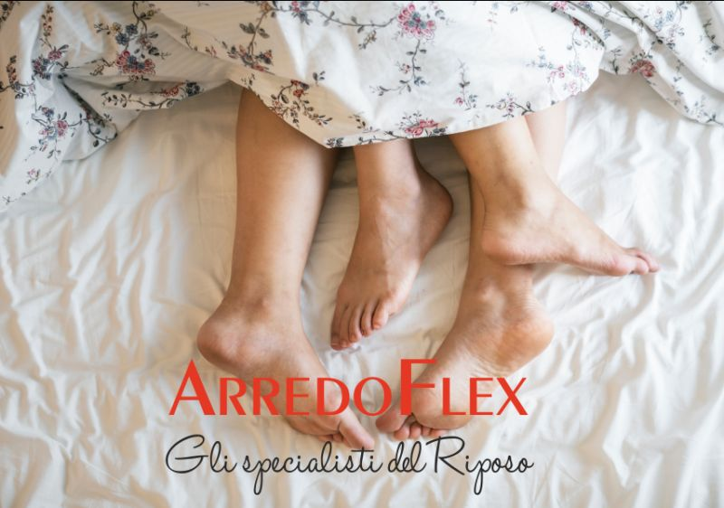 ARREDOFLEX offerta poltrone relax - promozione divani letto sfoderabile